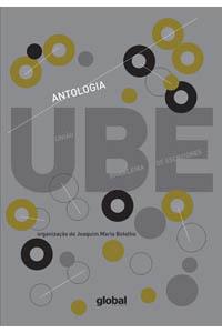 Antologia UBE