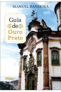 Guia de Ouro Preto