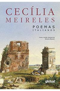 Poemas italianos