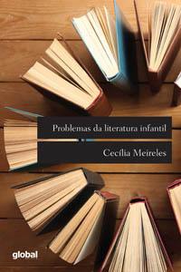 Problemas da literatura infantil