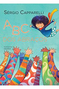 ABC dos abraços