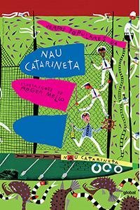Nau Catarineta