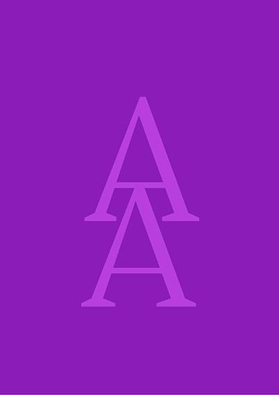 Aluísio Azevedo - Ficção Completa