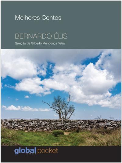 Melhores contos Bernardo Élis (Pocket)