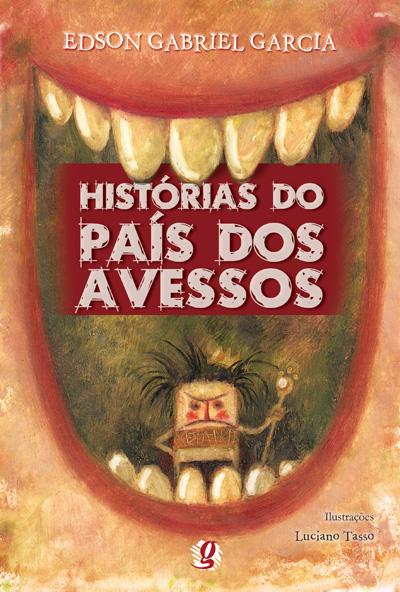 Histórias do País dos Avessos