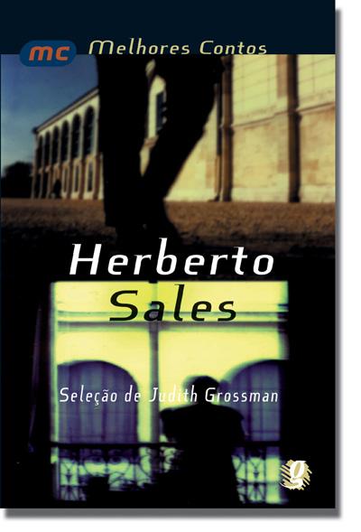 Melhores contos Herberto Sales
