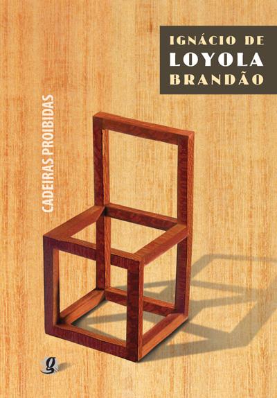 Cadeiras proibidas