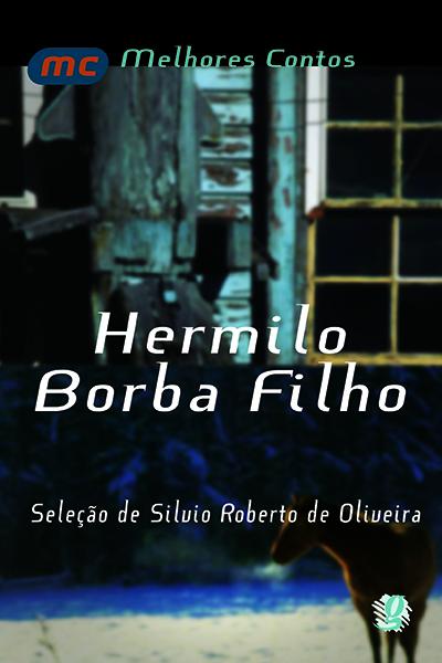 Melhores contos Hermilo Borba Filho