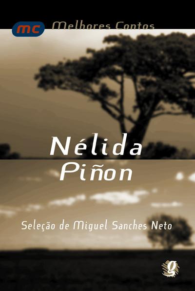 Melhores contos Nélida Piñon