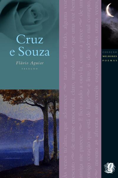 Melhores Poemas Cruz e Sousa