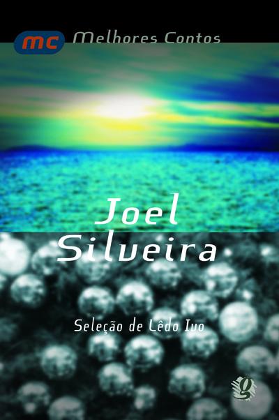 Melhores contos Joel Silveira
