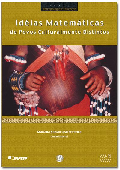 Ideias matemáticas de povos culturalmente distintos
