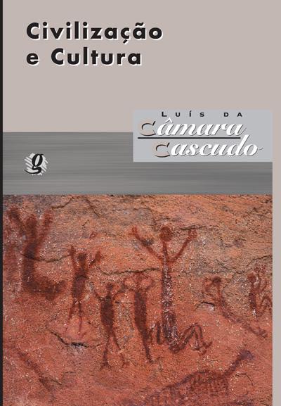 Civilização e cultura