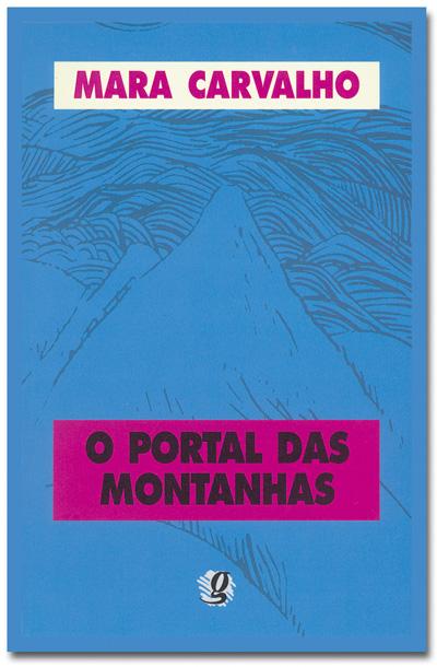 O portal das montanhas