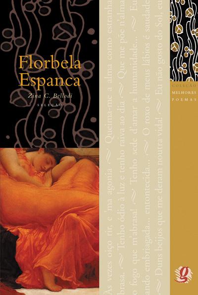 Melhores Poemas Florbela Espanca