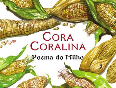 Poema do milho