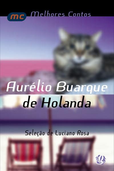 Melhores contos Aurélio Buarque de Holanda