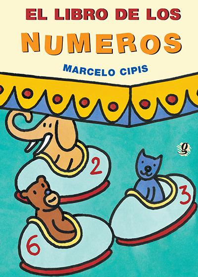 El libro de los números