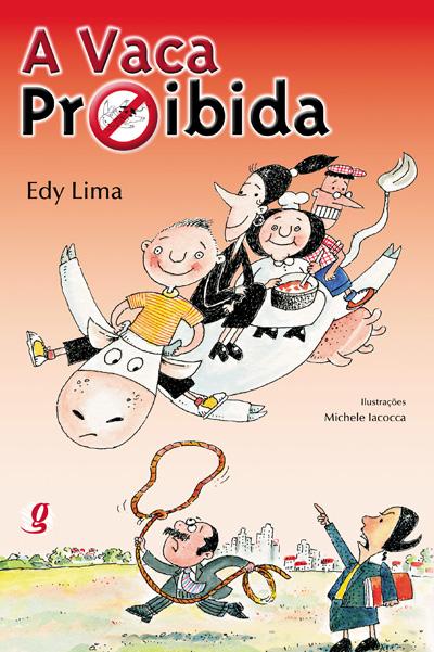 A vaca proibida