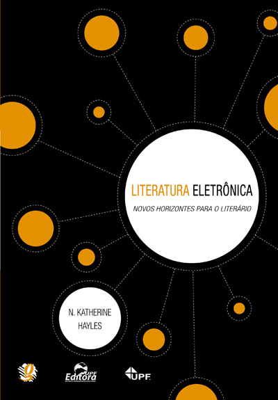 Literatura eletrônica - Novos horizontes para o literário