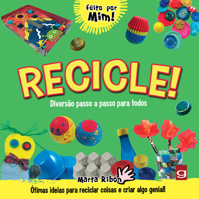 Recicle!