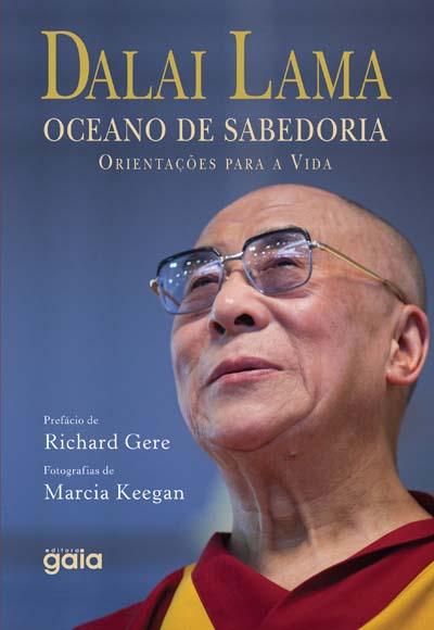 Oceano de sabedoria - Orientações para a vida