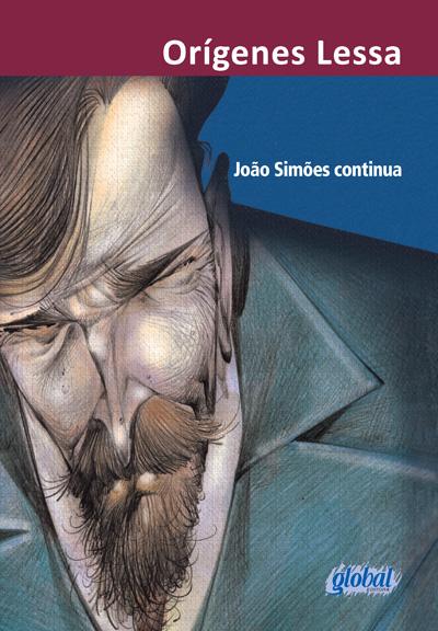 João Simões continua