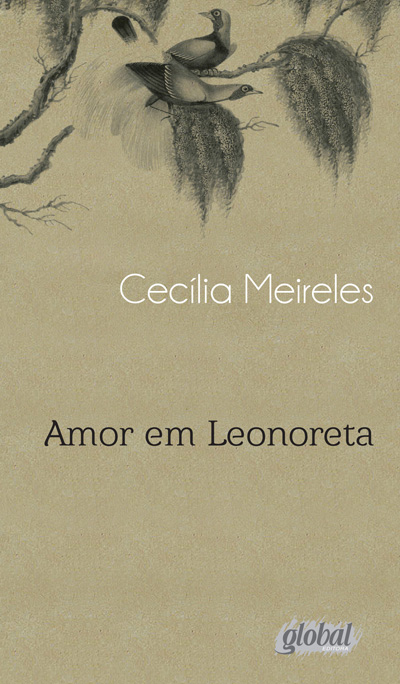 Amor em Leonoreta