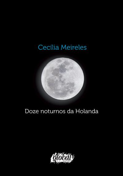 Doze noturnos da Holanda