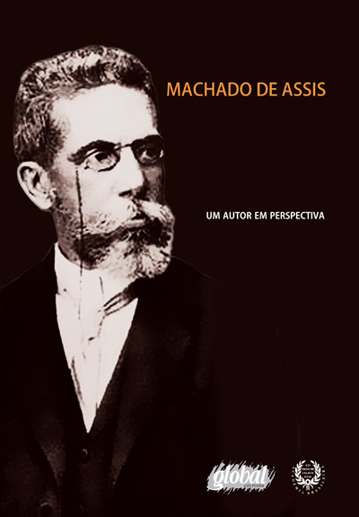 Machado de Assis - Um autor em perspectiva