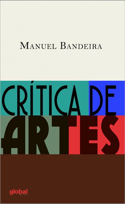 Crítica de artes