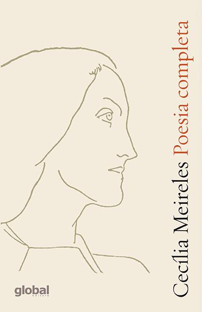 Poesia Completa Cecília Meireles
