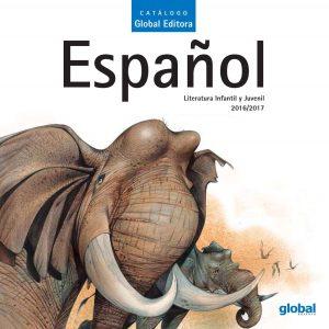 capa-espanhol