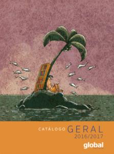 capa_catalogo_geral