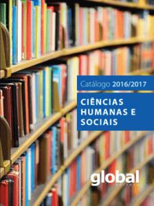 capa_catalogo_ciencias-humanas