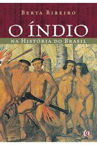 O índio na história do Brasil