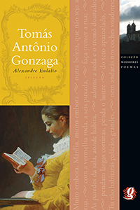 Melhores Poemas Tomás Antônio Gonzaga