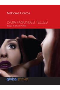 Melhores contos Lygia Fagundes Telles (Pocket)