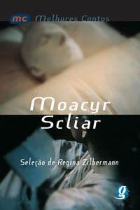 Melhores contos Moacyr Scliar