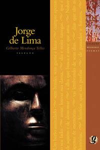 Melhores Poemas Jorge de Lima