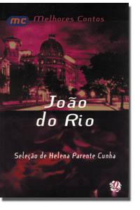 Melhores contos João do Rio