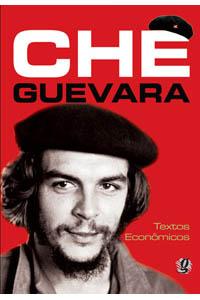 Che Guevara - Textos econômicos