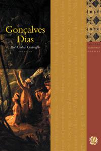 Melhores Poemas Gonçalves Dias