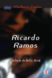 Melhores contos Ricardo Ramos