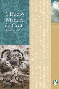 Melhores Poemas Cláudio Manuel da Costa
