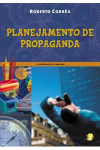 Planejamento de propaganda