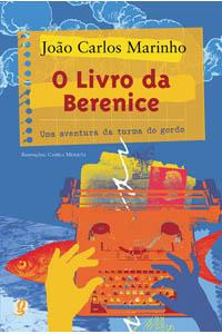 O livro da Berenice