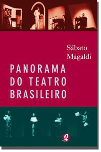 Panorama do teatro brasileiro