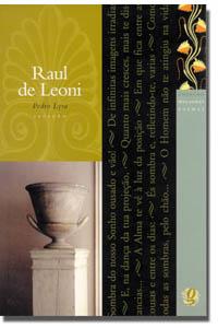 Melhores Poemas Raul de Leoni