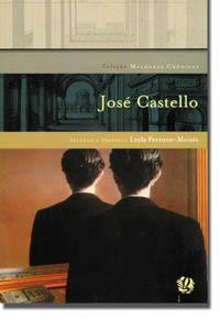Melhores crônicas José Castello